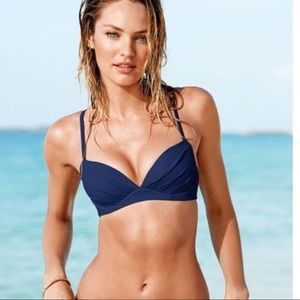VICTORIA SECRET Convertible Bikini